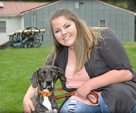 Kingsbrook Animal Hospital - Veterinary Assistants