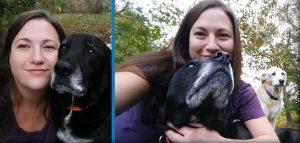meet rosemary riley veterinarian