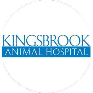 Kingsbrook Animal Hospital