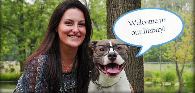Kingsbrook Animal Hospital's mission is to meet and surpass the needs of our patients and clients through the most thoughtful, knowledgeable, informed and compassionate care possible.